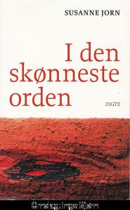 I-DEN-SKOENNESTE-ORDEN_pg1