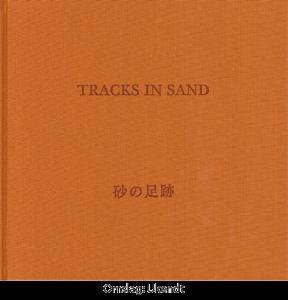 Tracks_pg1