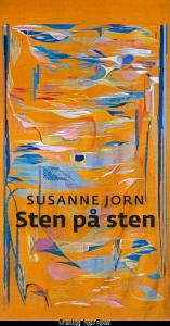 Sten_Paa_Sten1