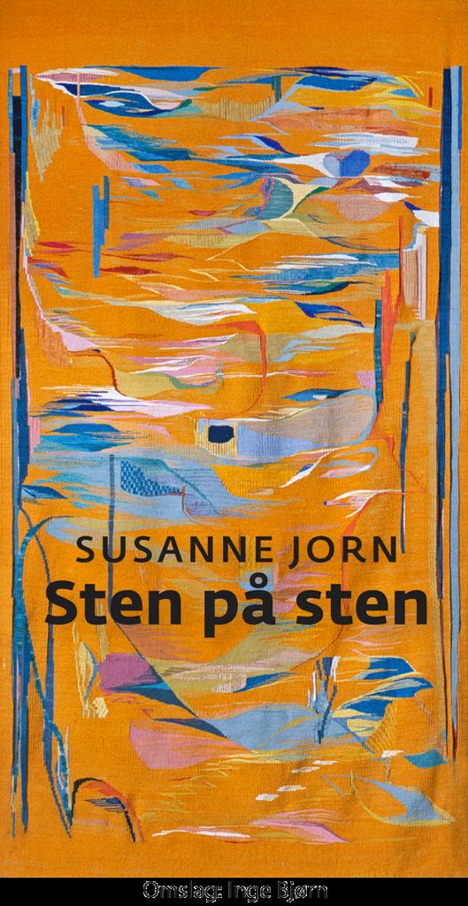 Sten_Paa_Sten2